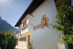 MM-Ferienwohnungen-Mittenwald_Geigenbauer_08.jpg