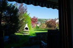 MM-Ferienwohnungen-Mittenwald_Geigenbauer_22.jpg