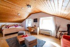 MM-Ferienwohnungen-Mittenwald_Geigenbauer_25.jpg
