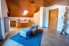 MM-Ferienwohnungen-Mittenwald_Geigenbauer_33.jpg