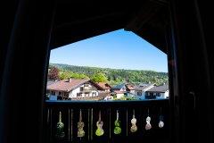 MM-Ferienwohnungen-Mittenwald_Geigenbauer_34.jpg