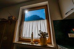 MM-Ferienwohnungen-Mittenwald_Geigenbauer_39.jpg