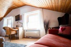MM-Ferienwohnungen-Mittenwald_Geigenbauer_53.jpg