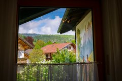 MM-Ferienwohnungen-Mittenwald_Violetta_09.jpg