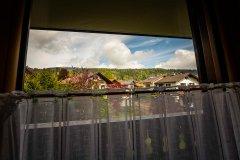 MM-Ferienwohnungen-Mittenwald_Violetta_41.jpg