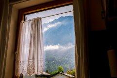 MM-Ferienwohnungen-Mittenwald_Violetta_54.jpg