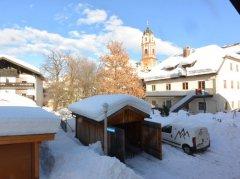 MM-Ferienwohnungen-Mittenwald_Holghaus_01.jpg