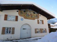 MM-Ferienwohnungen-Mittenwald_Holghaus_04.jpg