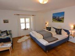 MM-Ferienwohnungen-Mittenwald_Holghaus_10.jpg