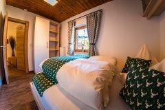 MM-Ferienwohnungen-Mittenwald_Edelraute-2_05.jpg
