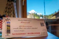 MM-Ferienwohnungen-Mittenwald_Edelraute-2_14.jpg