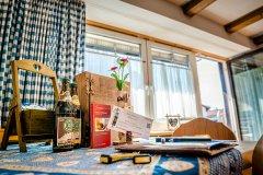MM-Ferienwohnungen-Mittenwald_Linderspitzblick_25.jpg