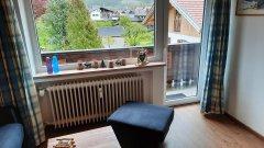 MM-Ferienwohnungen-Mittenwald_Pfennig_09.jpg