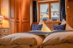 MM-Ferienwohnungen-Mittenwald_Woernerblick_13.jpg