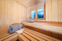 MM-Ferienwohnungen-Mittenwald_Wellness-Bereich_01.jpg