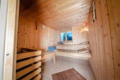 MM-Ferienwohnungen-Mittenwald_Wellness-Bereich_11.jpg