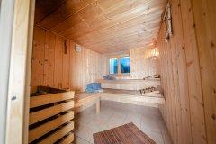 MM-Ferienwohnungen-Mittenwald_Wellness-Bereich_25.jpg